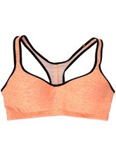 ELITE MOULDED WIRE FREE SPORTS CROP