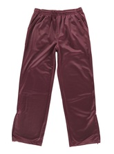 Kids Tricot Trackpants