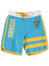 NRL TODDLERS BOARDSHORT