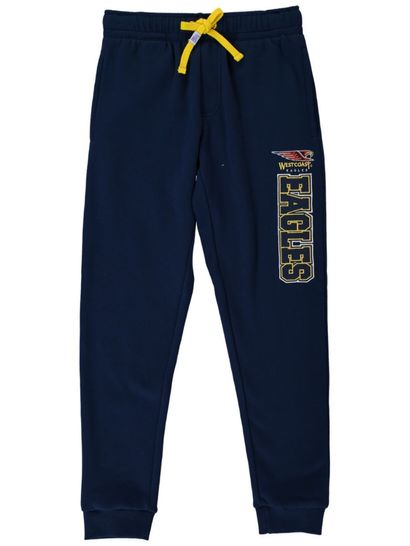 Afl Youth Trackpant
