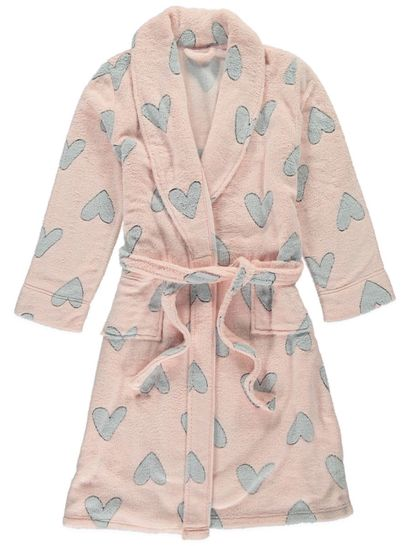 Dressing Gown Womens Sleepwear