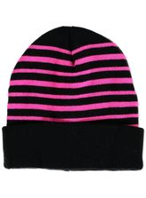 GIRLS BASIC BEANIE