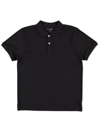 MENS POLO TOP