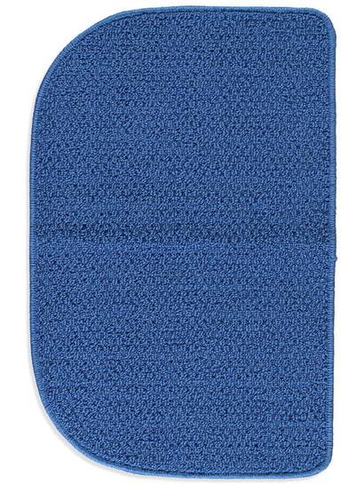 Plain Kitchen Mat