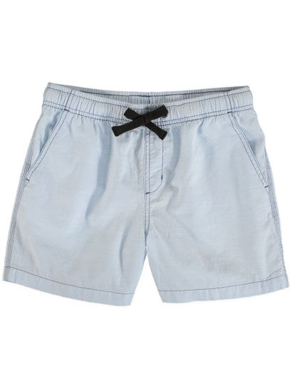 OXFORD VOLLEY SHORT