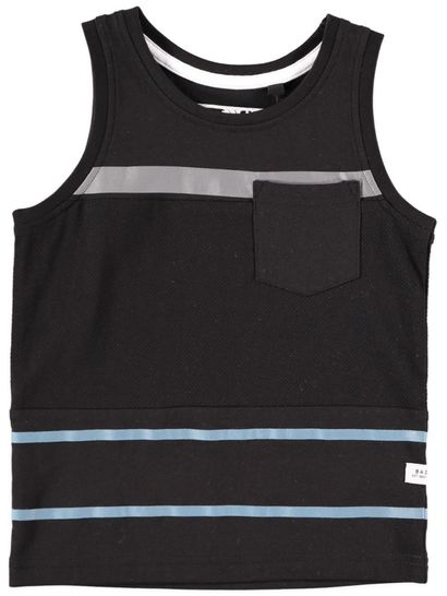 Boys Badboy Tank Top