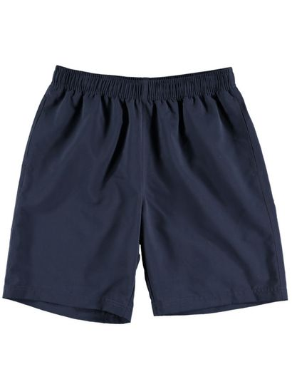 Mens Microfibre Short