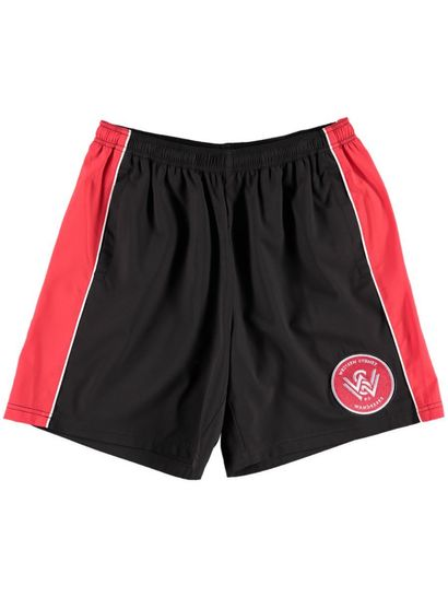 Mens A League Short