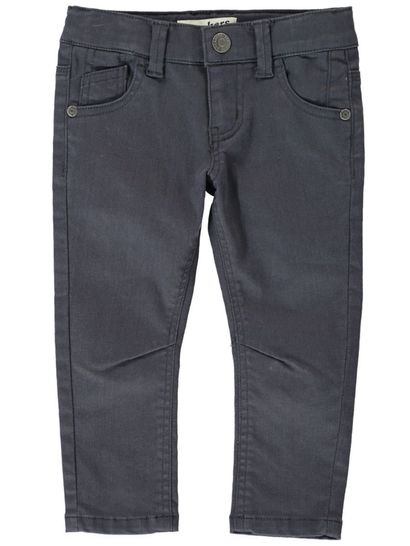 Boys Coloured Jean