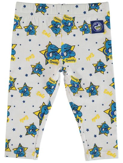 Nrl Baby Tights