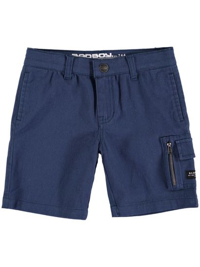 Boys Bad Boy Cargo Short