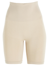 SEAMFREE LONGLEG SHAPING BRIEF WOMENS