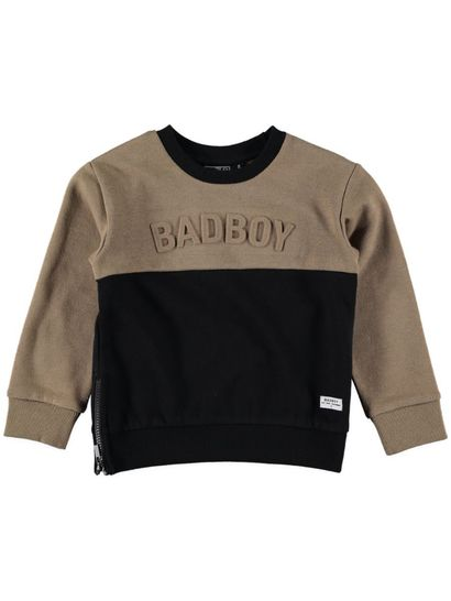 Boys Bad Boy Sweat