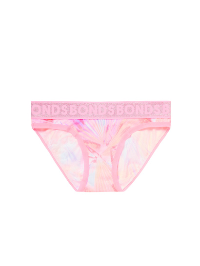 Bonds Girls Wideband Bikini Brief