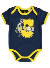INFANT ROMPER NRL