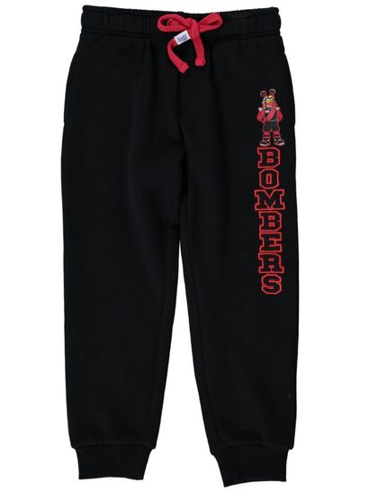 Afl Toddler Trackpant
