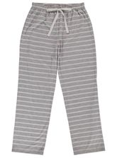 Long Jersey Pant Ladies Sleepwear