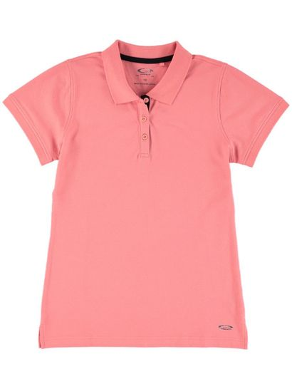 Elite Polo Womens