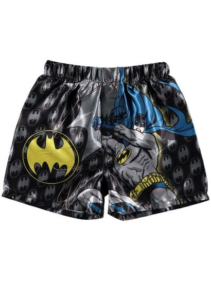 Boys Batman Boxer