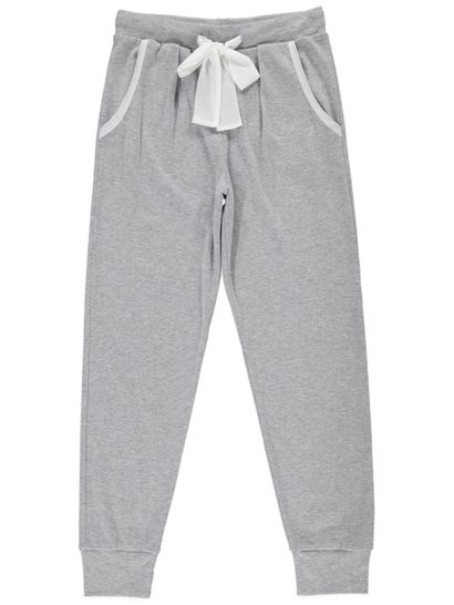 Girls Lounge Pant