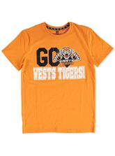 NRL YOUTH SPECIAL TEE