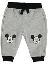 Baby Pant Mickey Mouse