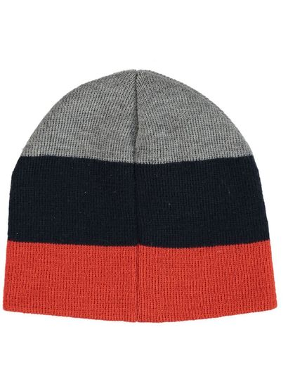 Toddler Boy Basic Beanie
