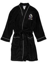 MENS AFL DRESSING GOWN