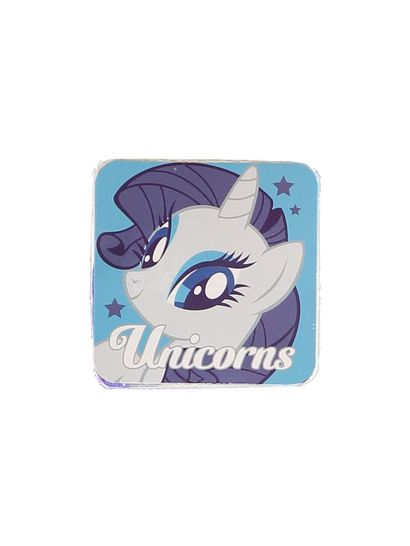 My Little Pony Magic Facewash