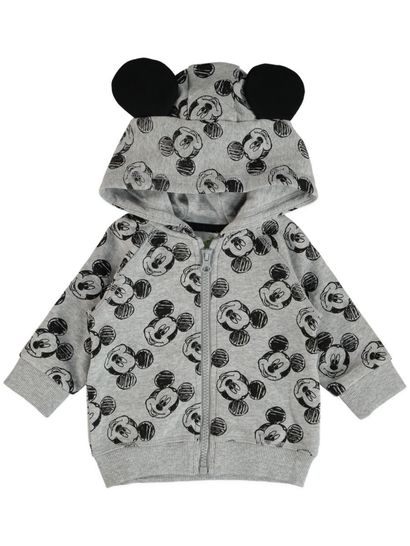 Baby Jumper Mickey Mouse