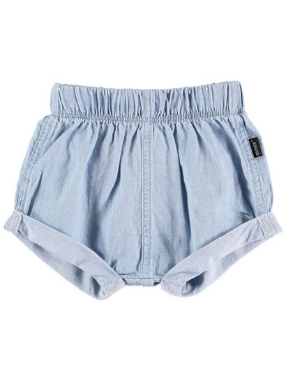 Baby Bonds Short