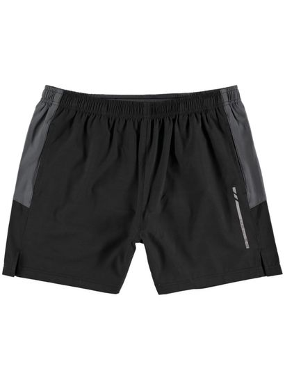 Elite Active Training Short