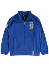 YOUTH NRL POLAR FLEECE JACKET