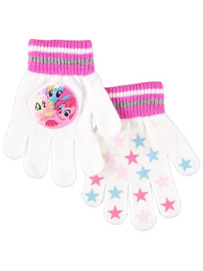 My Little Pony Gloves