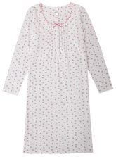 Pintuck Nightie Womens Sleep