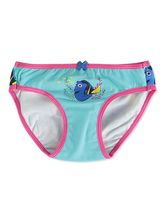 GIRLS BRIEF - FINDING DORY