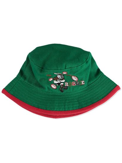 NRL INFANT BUCKET HAT