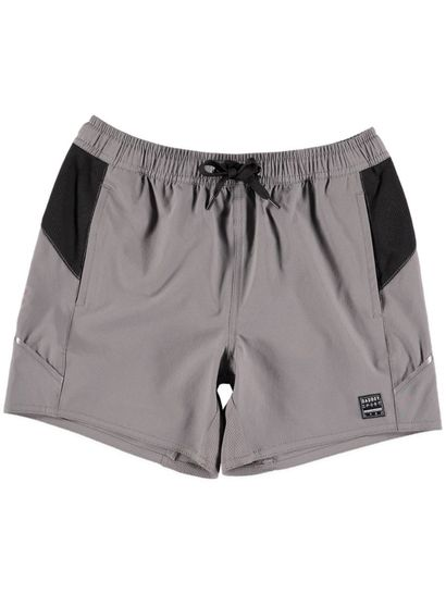 Boys Bad Boy Sport Short