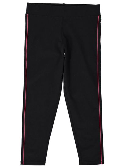 Womens Elite Active Charity Legging