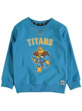 NRL TODDLERS SPECIAL FLEECE
