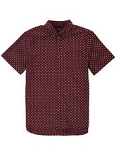 Mens Printed Shirts