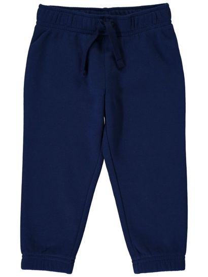 Boys Basic Trackpant