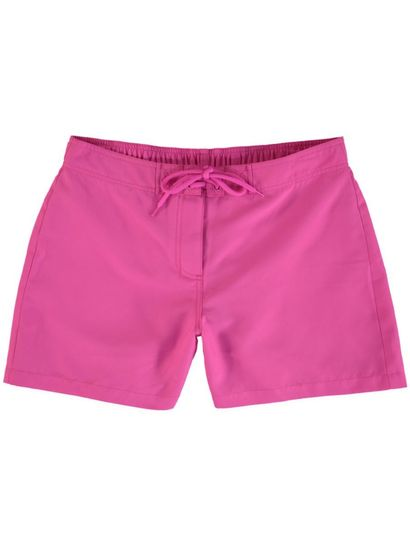 Womens Swim Boardshort