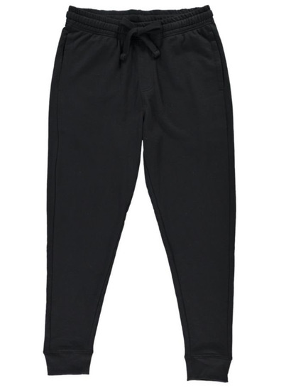 Core Skinny Trackpant