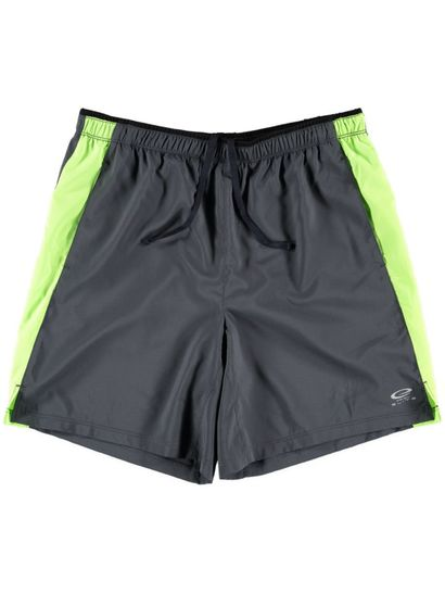 Mens Fashion Active Short