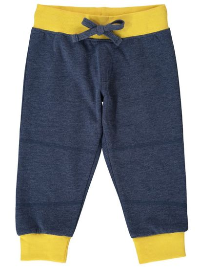Boys Mix N Match Trackpant