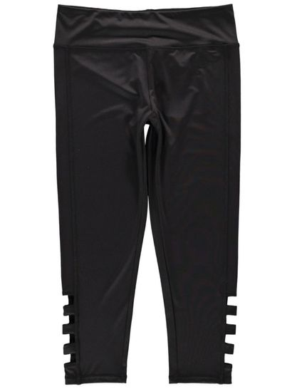 Womens 7/8 Active Legging