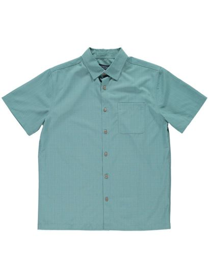 Mens Soft Touch Shirt