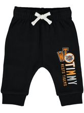 Nrl Baby Trackpant