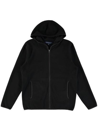 Mens Polar Fleece Jacket